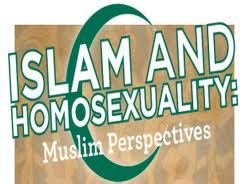 Islam and Homosexuality