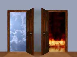 Heaven or Hell? Where Will Atheists Go?