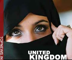 Britain is not France, but will we see the burqa ban in this country?