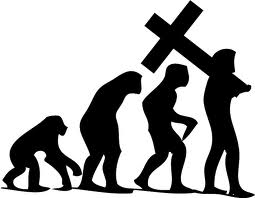 God & Evolution-Can A Belief In God & Evolution Be Reconciled?