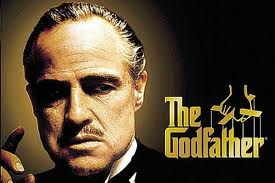 Reviews Of Four Classic Films: The Godfather, The Lion King, The Matrix & Law Abiding Citizen