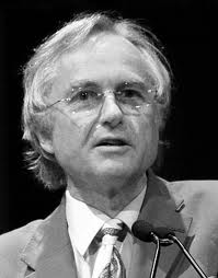 The clear ignorance of Richard Dawkins