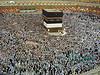 Understanding the Muslim festival ofEid-Al-Adha