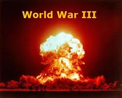 Will We See World War III In 2012?