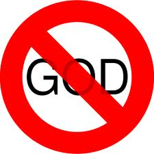 Atheism is The Answer: Why I Reject The Existence of God