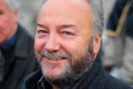 Debate: Were George Galloway's comments on Assange's rape case unfair?