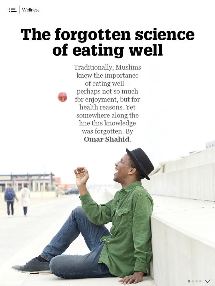 D4 Wellness