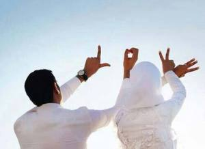muslim-couple-27