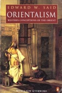 orientalism-f667f