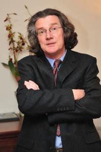 Roger Hardy